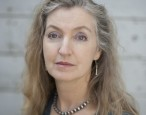 Rebecca Solnit's <em>Hope in the Dark</em> sees surge in sales following That Bad Thing That Happened