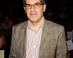 Jonathan Lethem papers, drawings of cats vomiting, and other oddities sold to Yale University