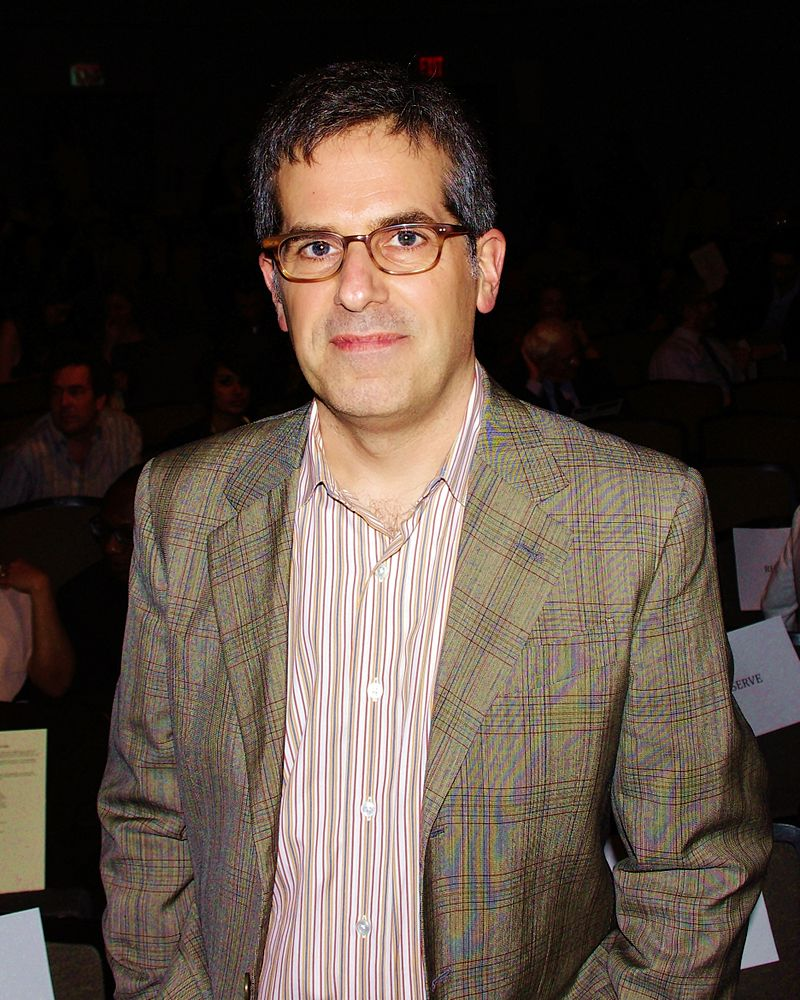 jonathan lethem essays Lethem has written 10 novels, five short story collections, a novella, two books of essays, a comic series, and articles in the new yorker, rolling stone, and mcsweeney's.