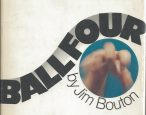 Inside Baseball: Notes from Jim Bouton's Iconic <i>Ball Four</i> are Going to Auction