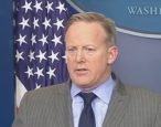 White House breaks precedent with shallow press release