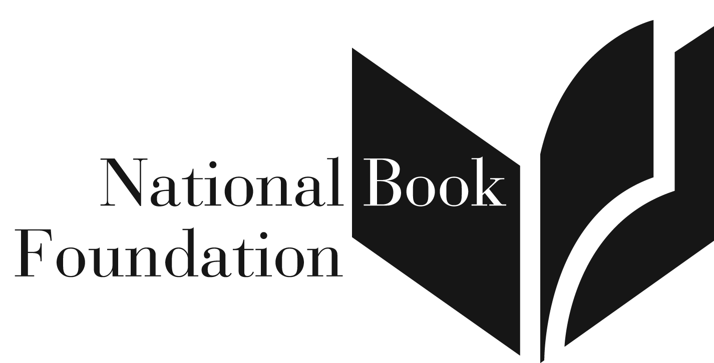National Book Foundation thinks that everyone should be reading... Has a plan... A good one...