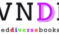 We Need Diverse Books publishes first of two anthologies