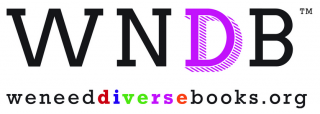The first of two planned anthologies from We Need Diverse Voices was published on January 3, 2017,