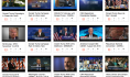 The Internet Archive launches a Trump-only trove of TV clips