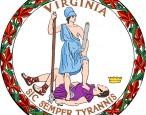"Virginia Board of Ed proposal replicates vetoed ""<i>Beloved</i> bill"""