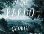 George Saunders's new novel will have a record-setting audio edition