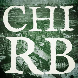 chirblogo