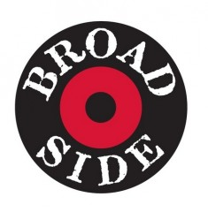 logo_broadside
