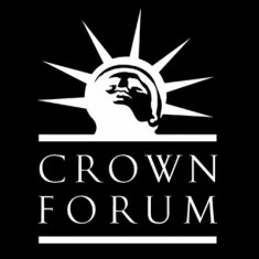 logo_crownforum