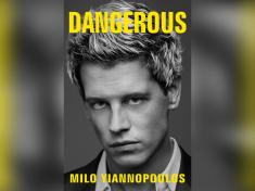 milo-book-cover-640x480