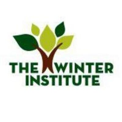 Highlights of Winter Institute 2017