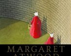 Margaret Atwood and readers see a Trump in <em>The Handmaid's Tale</em>, and sales go through the roof