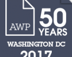 Writers to #resist at AWP