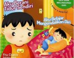 Outraged Indonesians ban sex book for children