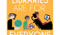 Librarians across the country protest, resist, and persist