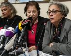 Without warning, Egyptian officials shutter Cairo center for torture victims