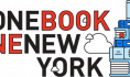 """City-wide book club, """"One Book, One New York,"""" announces the five books it wants everyone to read at the same time"""