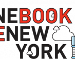 "City-wide book club, ""One Book, One New York,"" announces the five books it wants everyone to read at the same time"