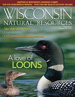 Subscriptions up at Wisconsin conservation magazine threatened by Scott Walker budget