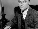 "Lost F. Scott Fitzgerald story, ""The I.O.U."", found in this week's <em>New Yorker</em>"