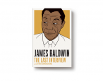 Time to go all-in on James Baldwin, with a 99¢ e-book