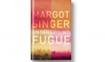 On sale today: <i>Underground Fugue</i> by Margot Singer