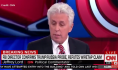 Get out your English to Americanese dictionary, Jeffrey Lord tells CNN panelists