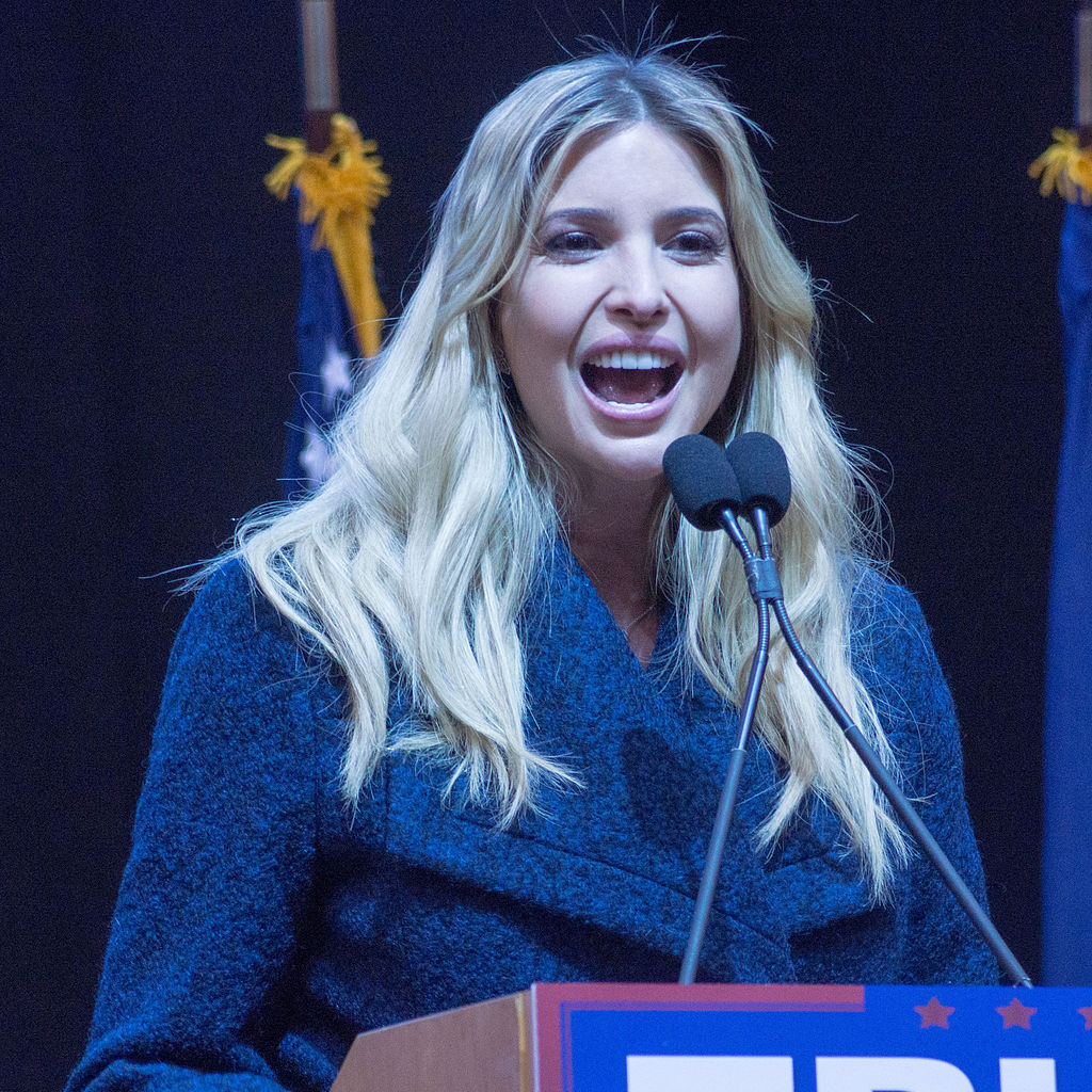 Promises were made to be broken: Ivanka Trump's book and a proud family tradition of losing hundreds of thousands of dollars