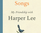 New book about Harper Lee includes letters and anecdotes about Truman Capote, Atticus Finch, and more