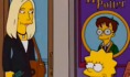 Yes, we're in deep d'oh now: The Simpsons' thirty years of literary joshing
