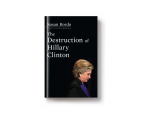 Exposing the myths and manipulations used against Hillary Clinton