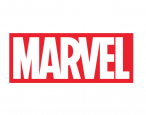 With sales down, Marvel blames diversity