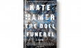 Summer books preview: <i>The Doll Funeral</i> by Kate Hamer