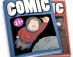 Bad Cop / Bad Cop Comic Book Caper in Houston