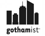 After merger, the staffs of Gothamist and DNAinfo are seeking union protections