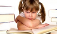 If books really make us kinder, better people, then why am I, an enthusiastic reader, so upset all the time?