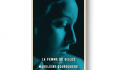 Melville House Intern Book Club: <i>La Femme de Gilles</i> by Madeleine Bourdouxhe