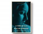 Melville House Intern Book Club: <i>La Femme de Gilles</i> by Madeleine Bourdouxhe