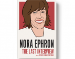 We're remembering Nora Ephron on her birthday --- with a $.99 e-book