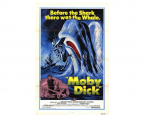 I had not thought <i>Moby-Dick</i> had enschlocked so many