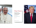 When Francis Met Donald (or, <i>Habemus problem</i>)