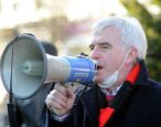 A shadow chancellor sheds some light