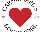 A Louisville independent bookstore breaks its yearly sales record --- in one day