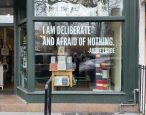 What will the new era of bookselling look like: An open letter