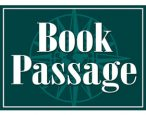 Book Passage files suit against a new California law that threatens their ability to sell signed books
