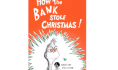 English Bankers turn to Dr. Seuss for some writing tips