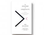 Paperback preview: <i>The Anatomy of Inequality</i>