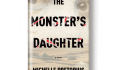 Paperback preview: <i>The Monster's Daughter</i>