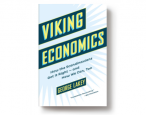 Paperback Preview: <i>Viking Economics</i>